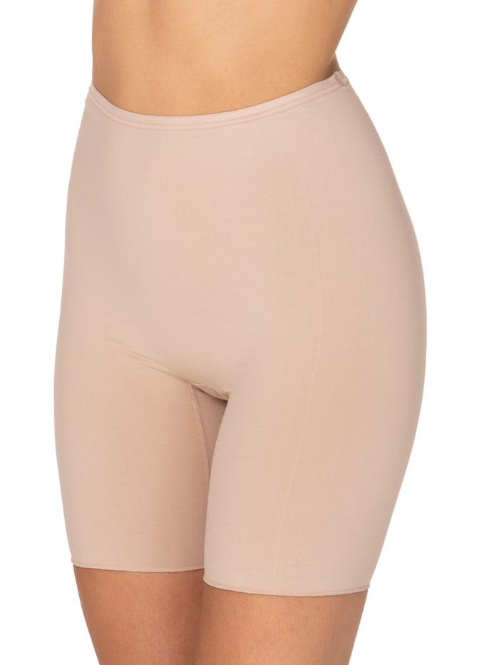 Speidel Panty à propriété gainante, Nude