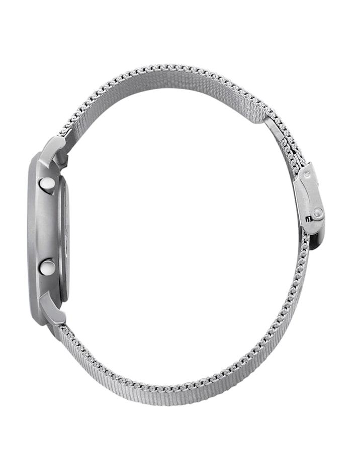 Pánské hodinky AS2880