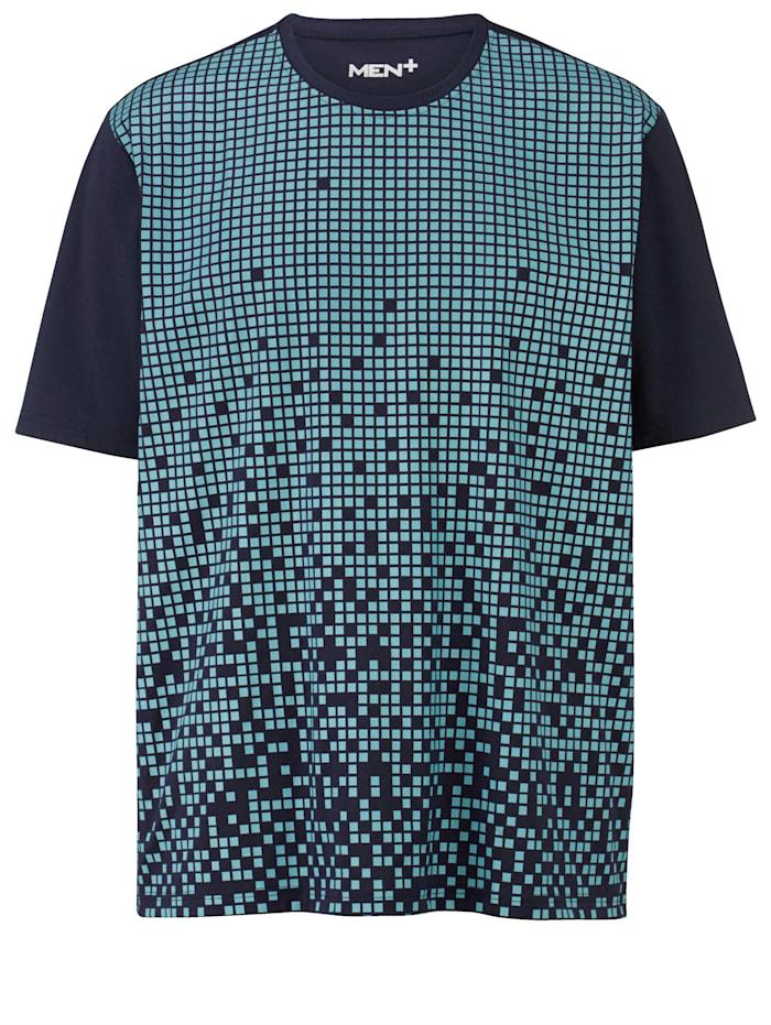 Nopeasti kuivuva T-paita