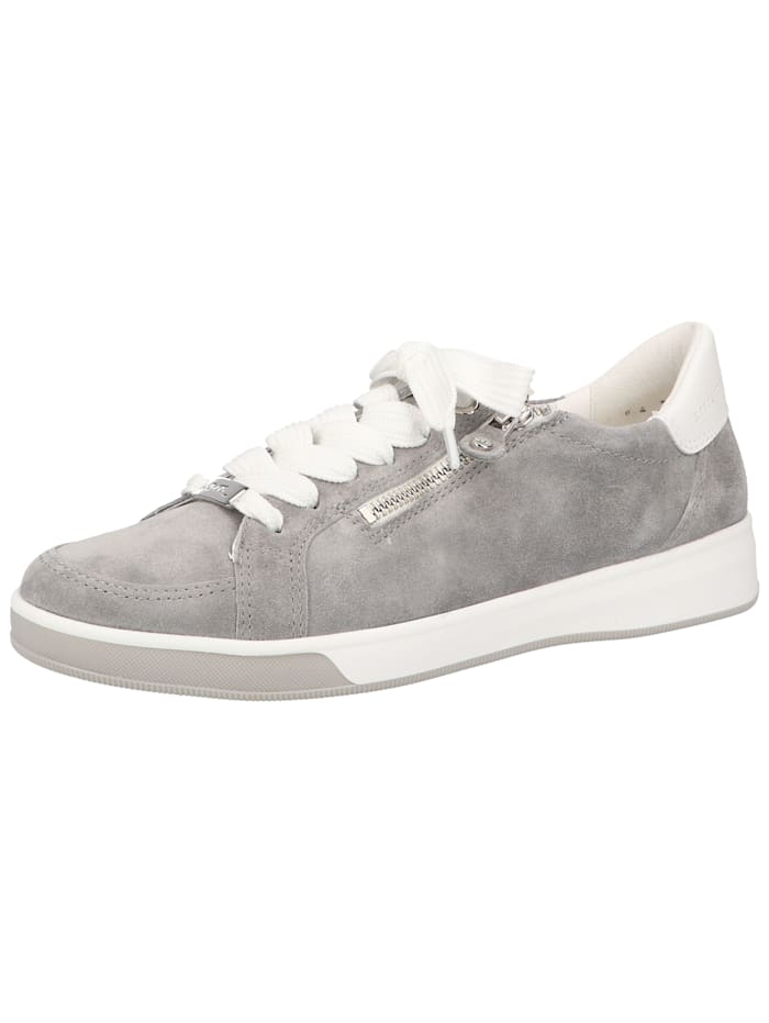 Ara Ara Sneaker Ara Sneaker, Grau/Weiß