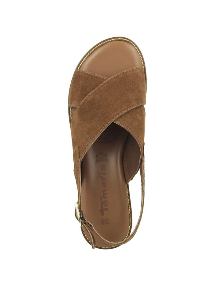 Sandale 1-28119-26