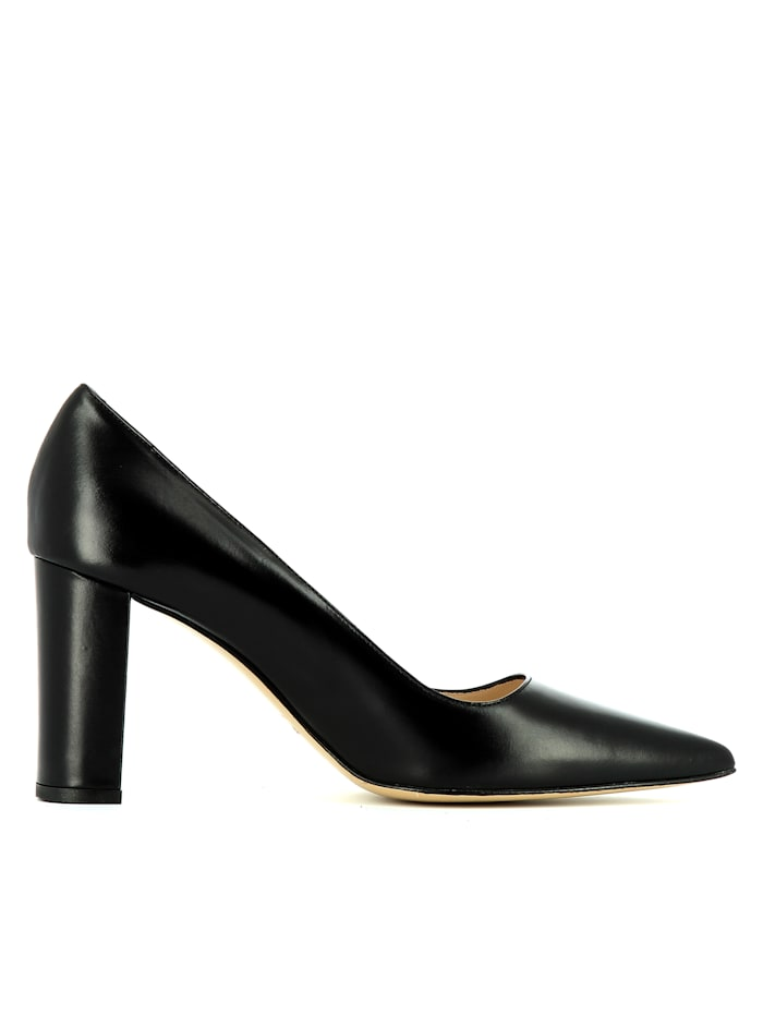 Damen Pumps JESSICA