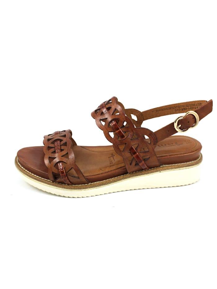 Sandale von Tamaris