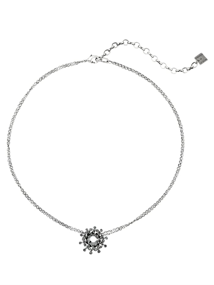 Collier 5450543615479