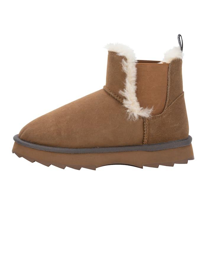 Boots Thresher à semelle en EVA, ultra légère et crantée