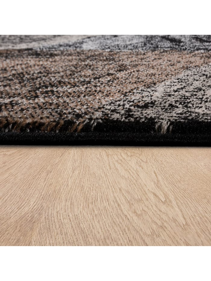 Beste Ausgefallene Teppiche Bestand An Wohndesign Design