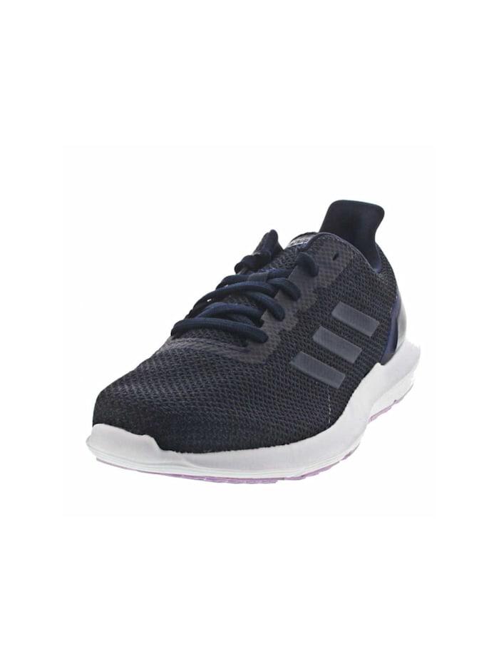 adidas Sportschuhe, blau