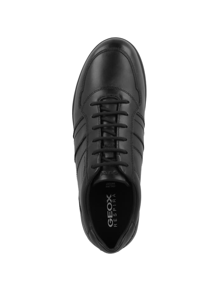 Sneaker low U Leitan H