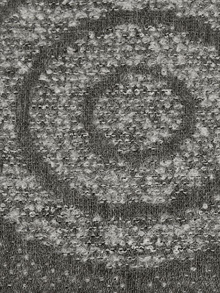 Schal in Viskose-Mischung