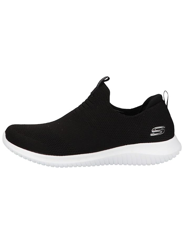Skechers Sneaker Skechers Sneaker