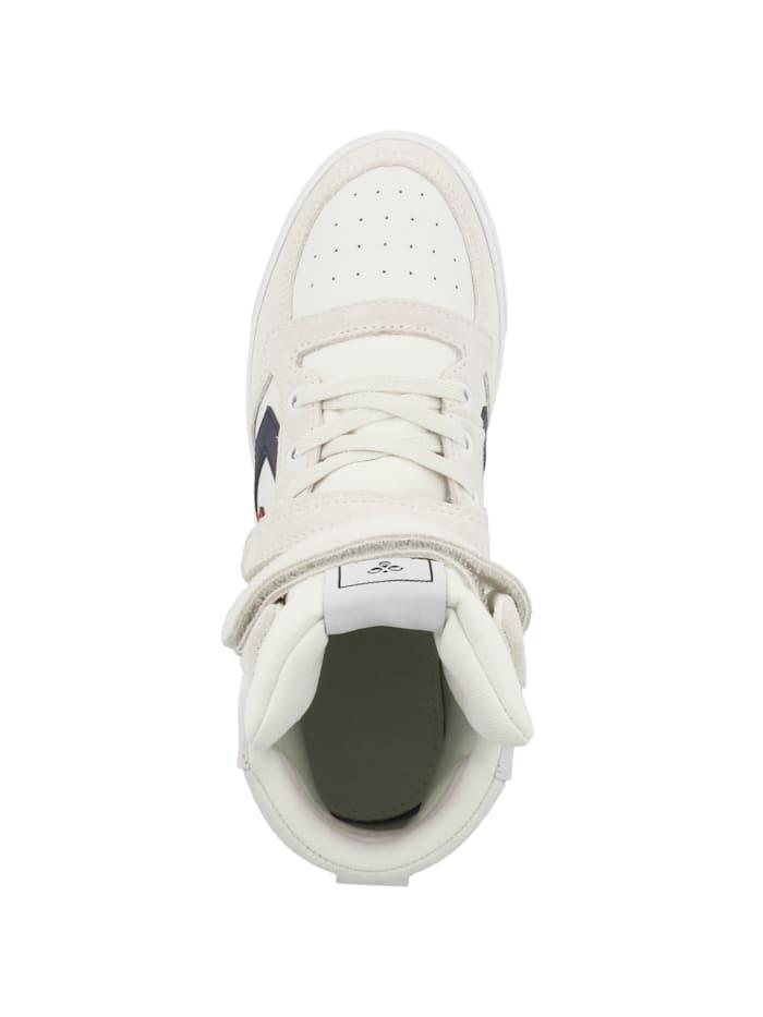 Sneaker high Slimmer Stadil Leather High JR