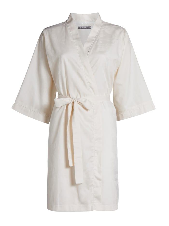 Essenza Kimono 'Jaegers', Beige