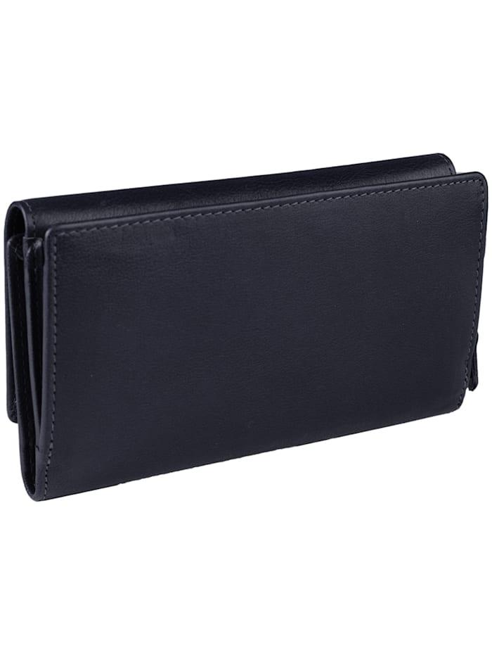 Odean Aileen Geldbörse RFID 18 cm