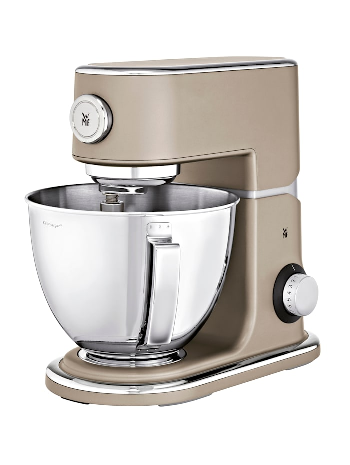 WMF WMF keukenmachine Profi Plus bronskleur, Bronskleur