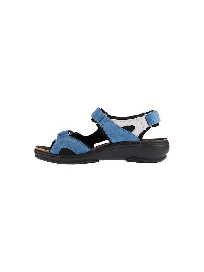 Sandale von Fidelio