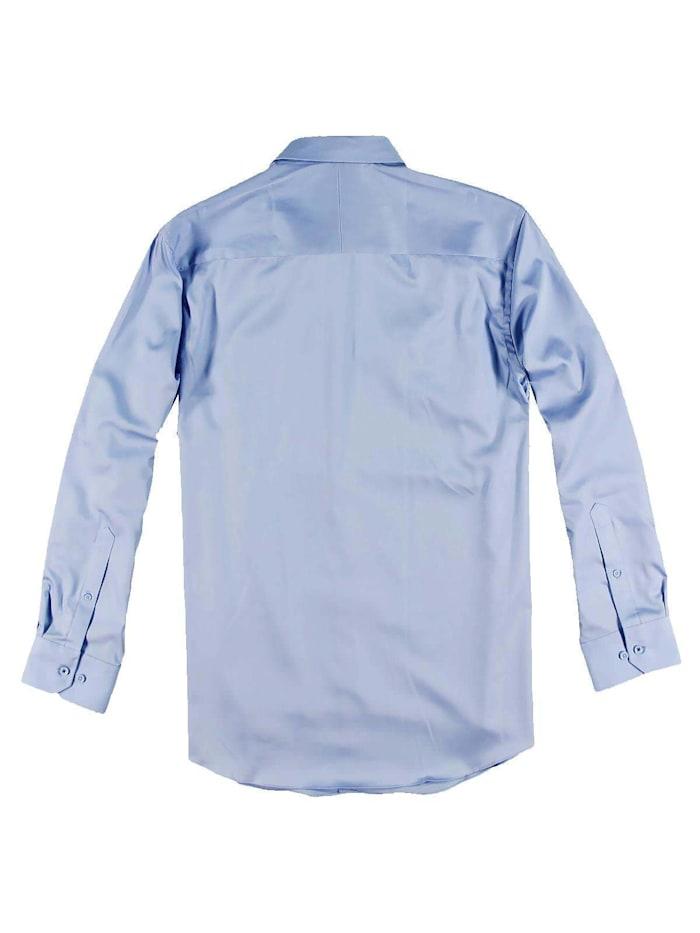 Hochwertiges Hemd aus der My Favorite Kollektion