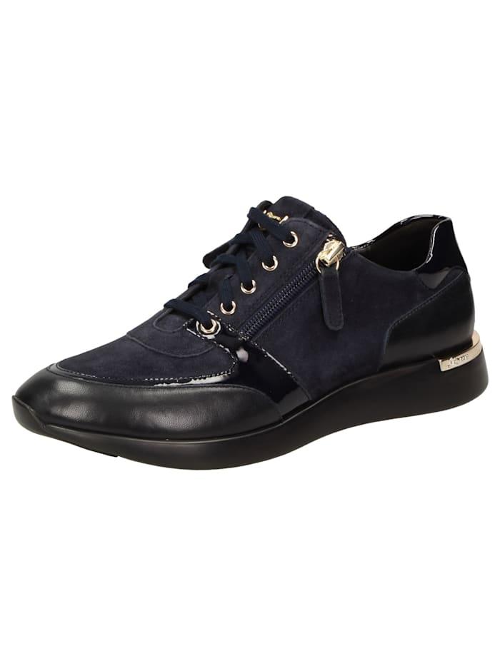 Sioux Sneaker Malosika-701, dunkelblau