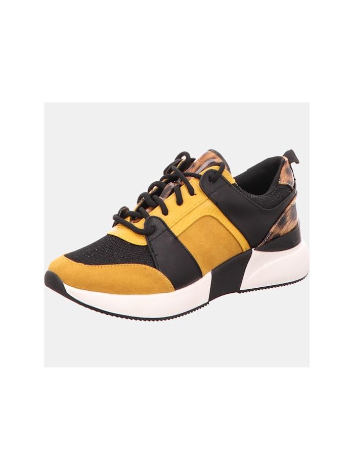 La Strada Sneaker Sneaker, gelb