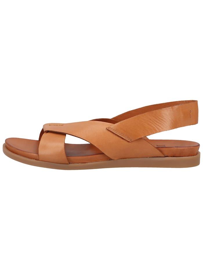 ILC Footwear Sandalen