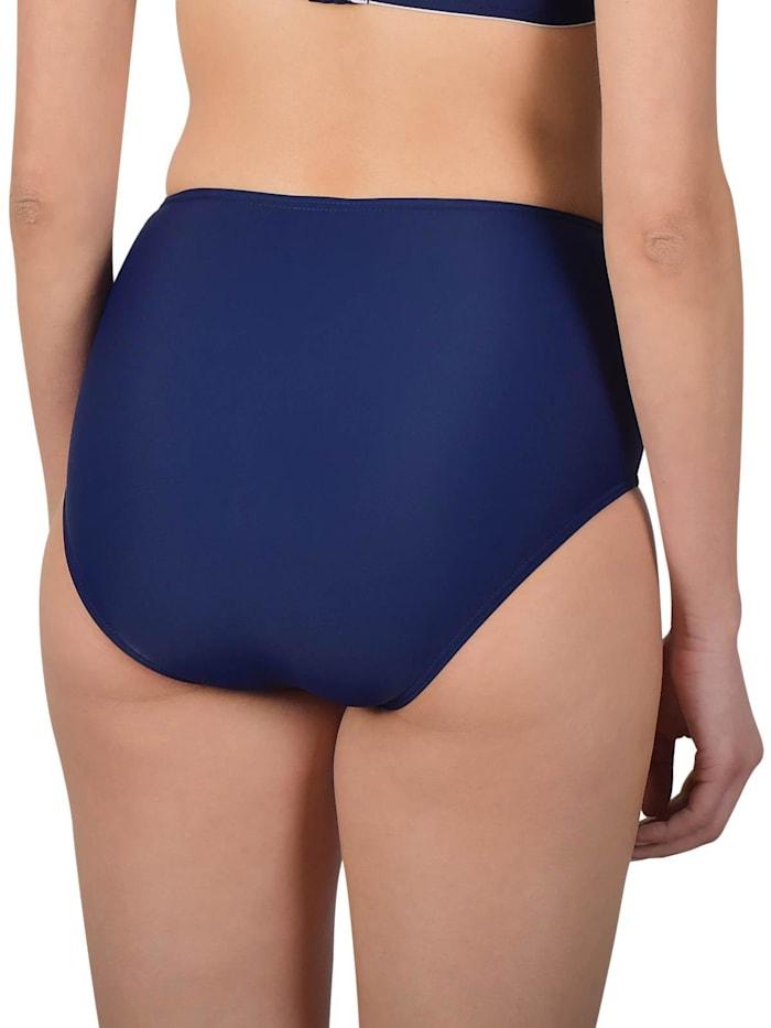 Damen Taillen-Bikinihose