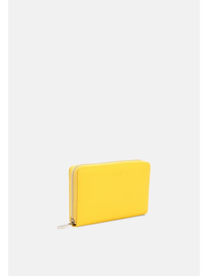 Brieftasche Graziella