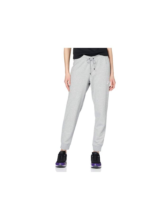 Nike Sweatpants, grau