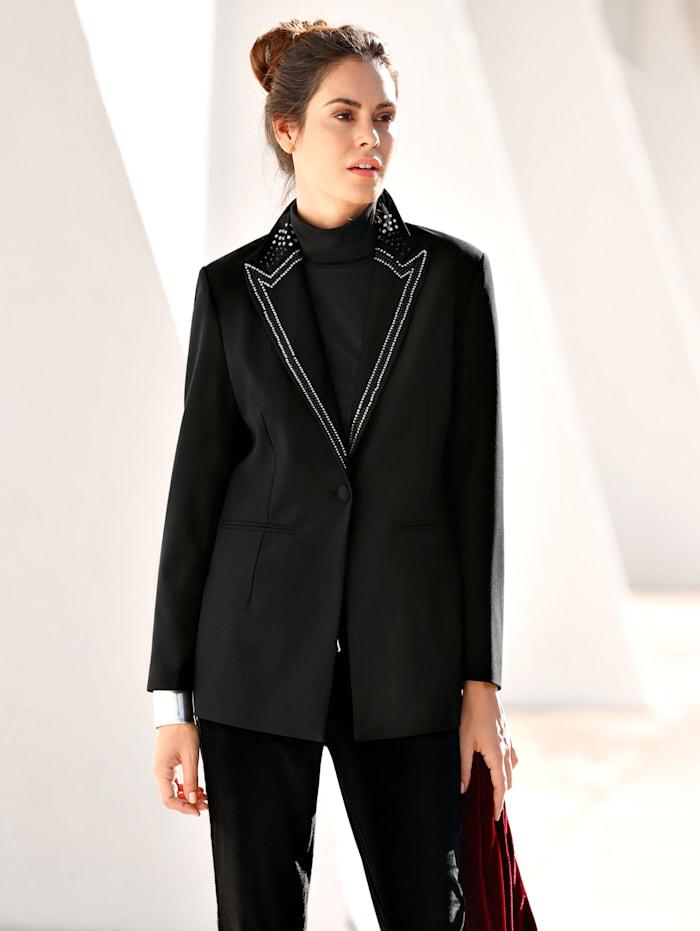 Klassinen jakku