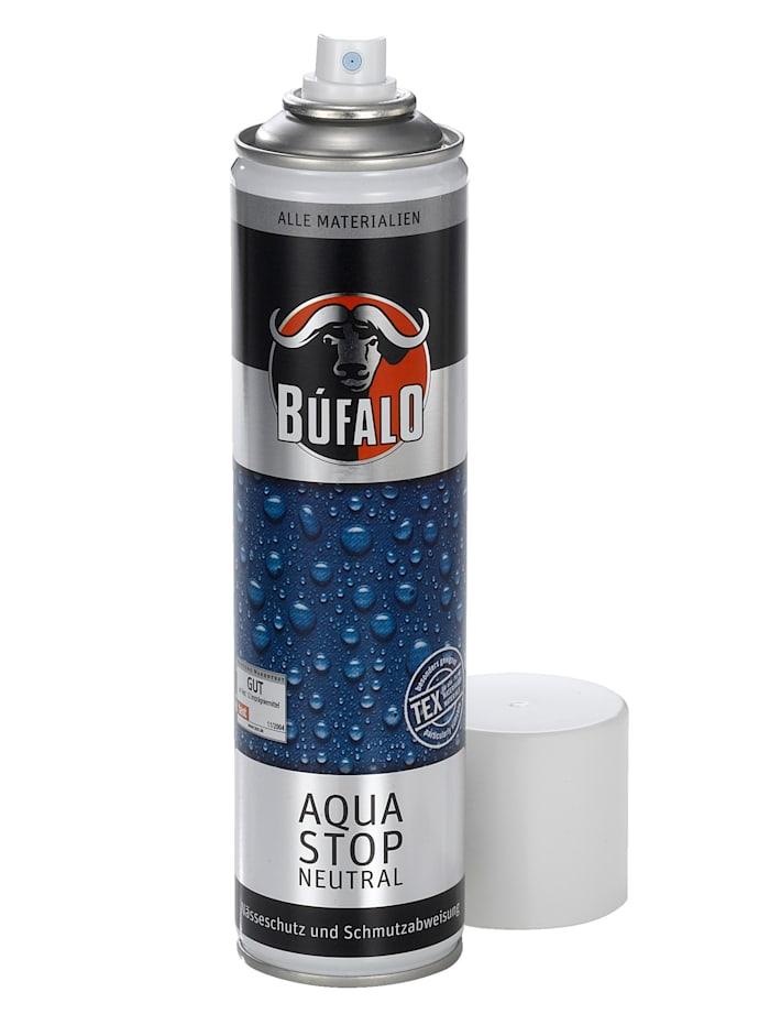 Spray Aqua Stop