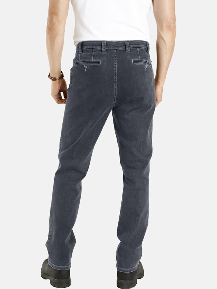Jan Vanderstorm Jeans CORTIE