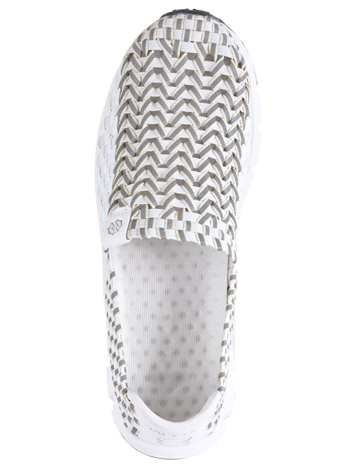 Ballop sneakers -Aloha-