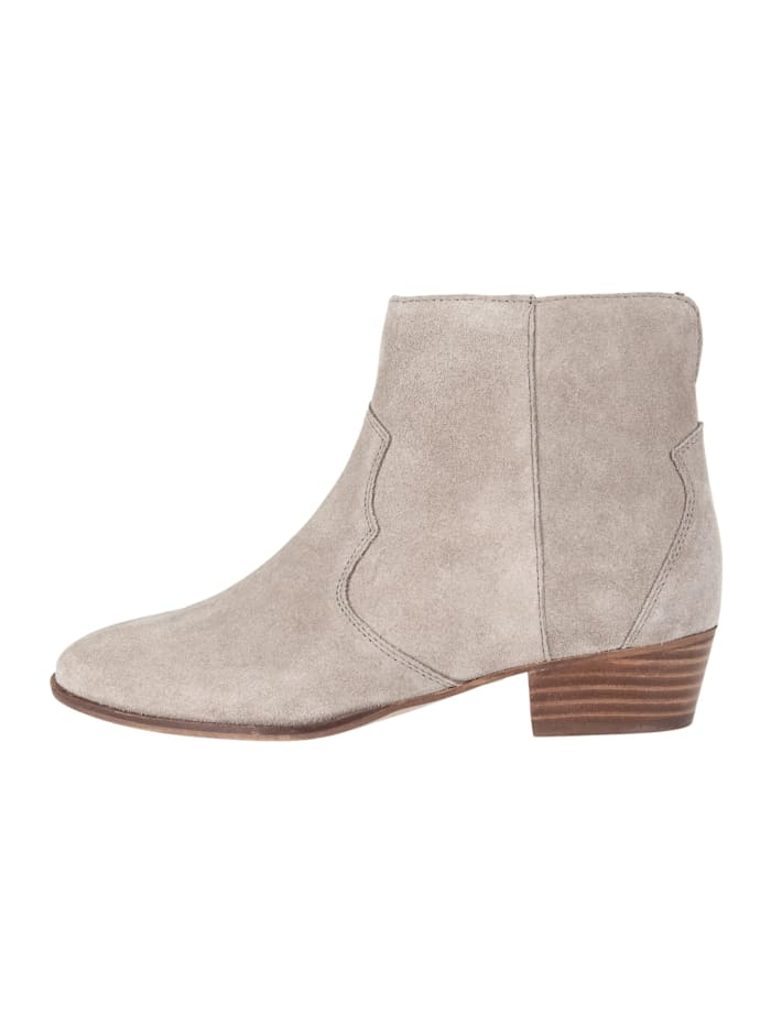 Stiefelette Trend-Boots