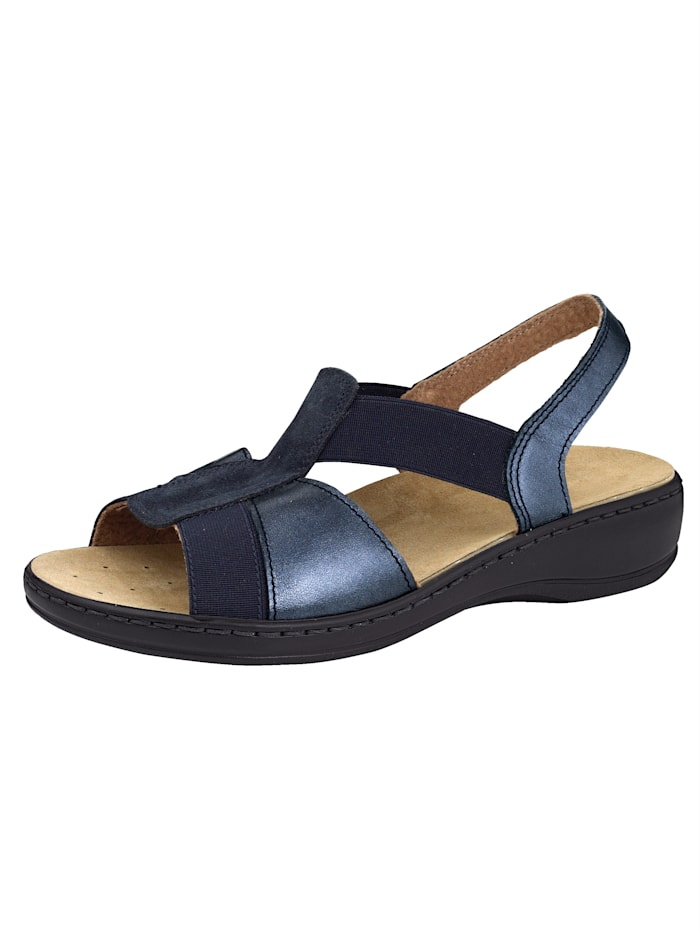 Sandals Lightweight and perfect for warmer weather