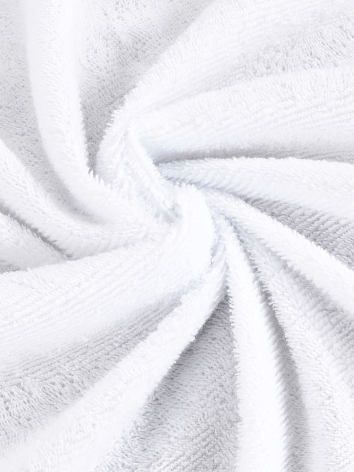 Drap-housse incontinence anti-acariens