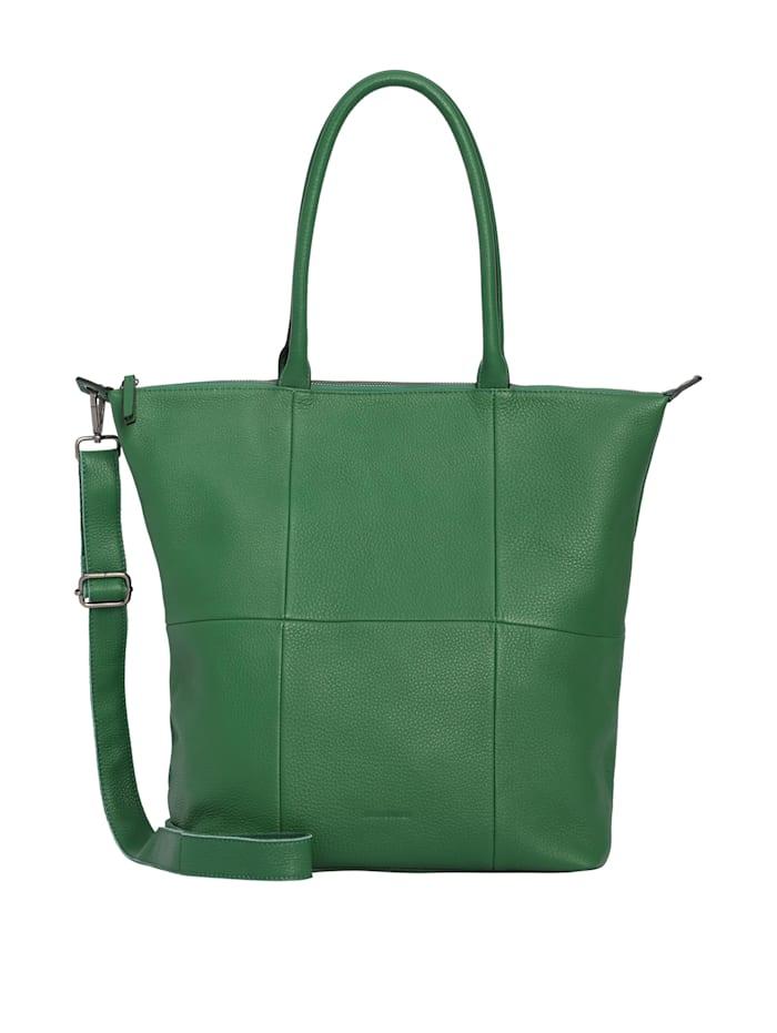 FredsBruder Tasche Happy, fresh green