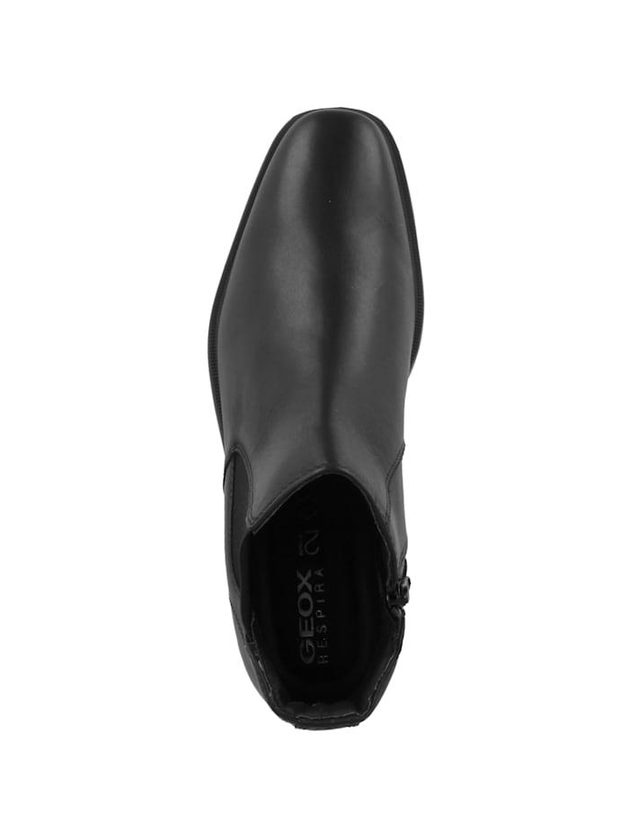 Boots U Brayden 2Fit ABX B