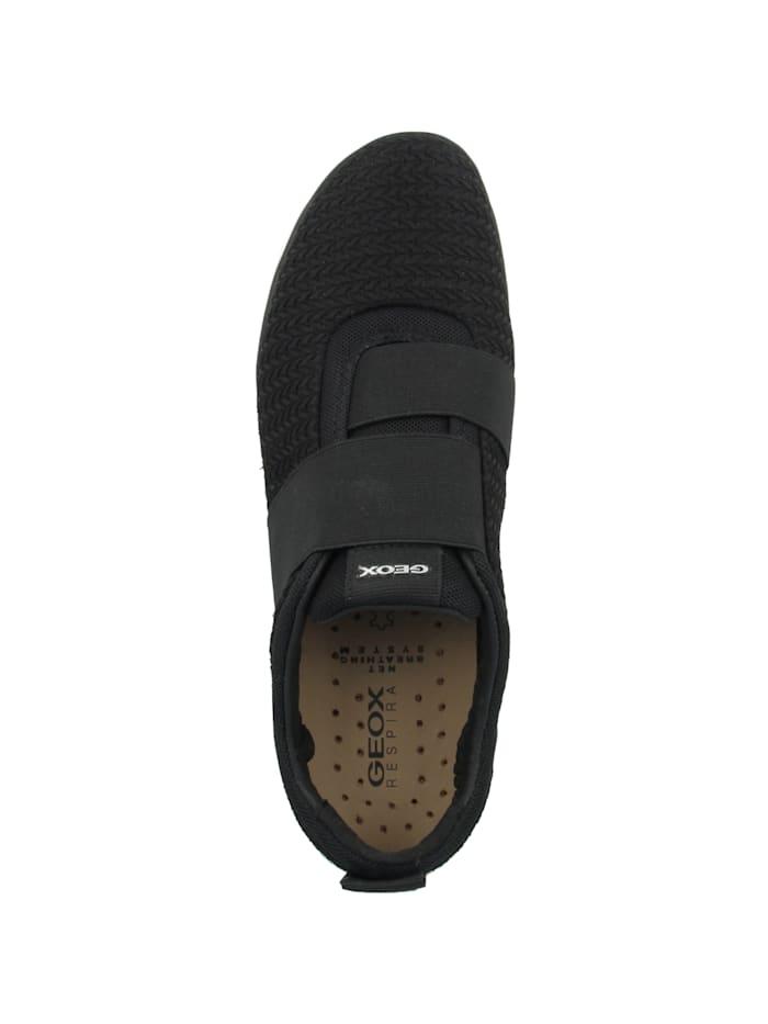 Sneaker low D Nebula B