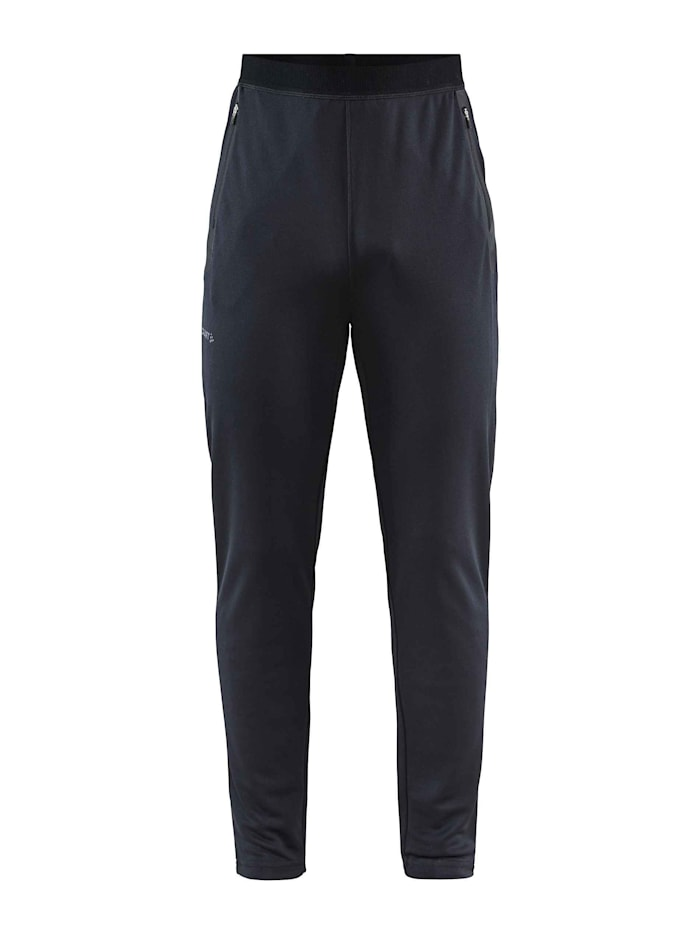 Tech Sweat Pants