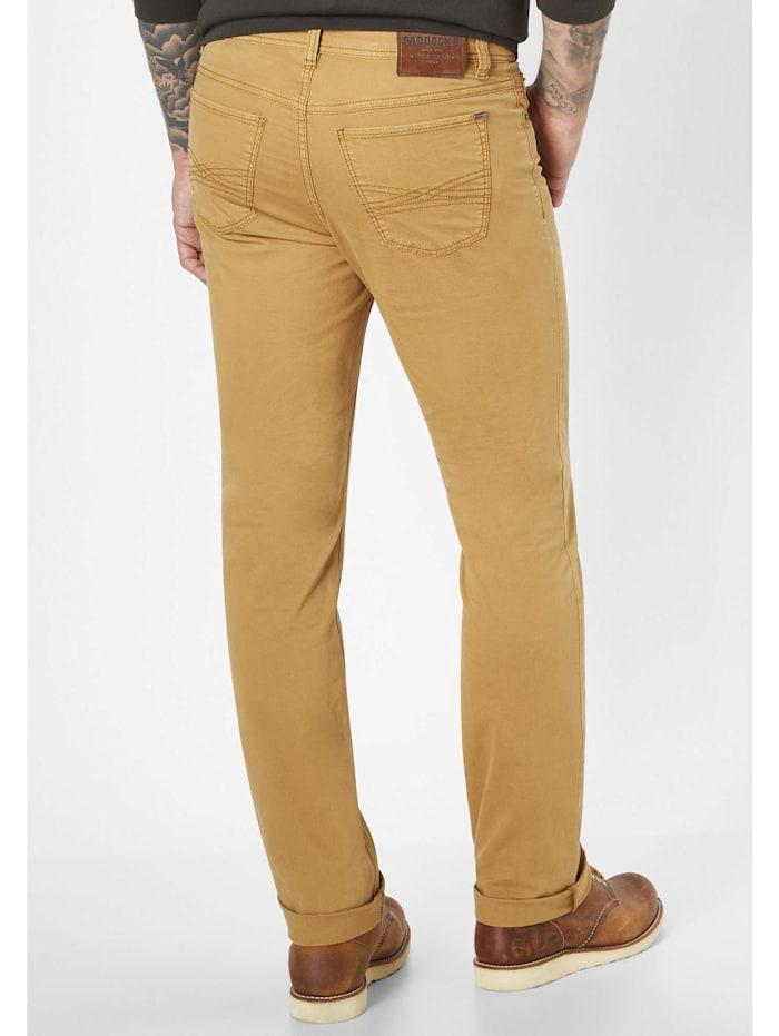 5-Pocket Hose Colored Stretch RANGER