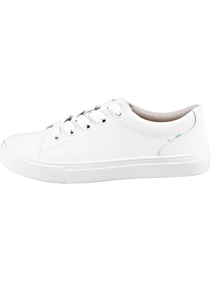 Alex Sneakers Low