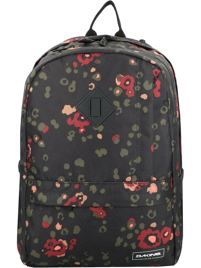 Dakine Essentials Pack 22L Rucksack 44 cm Laptopfach, begonia