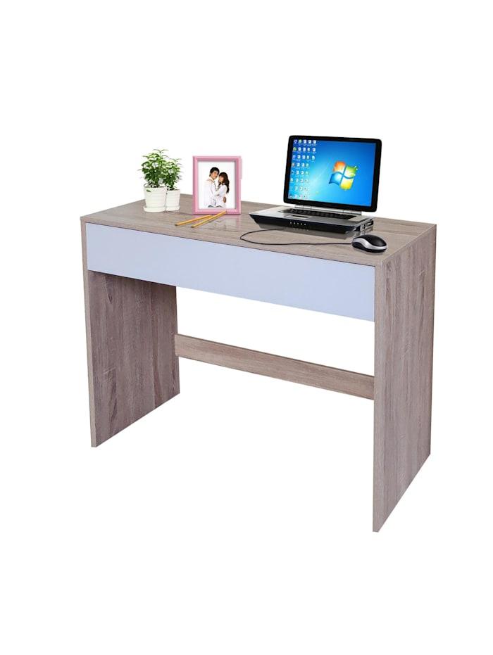 Schreibtisch Tana
