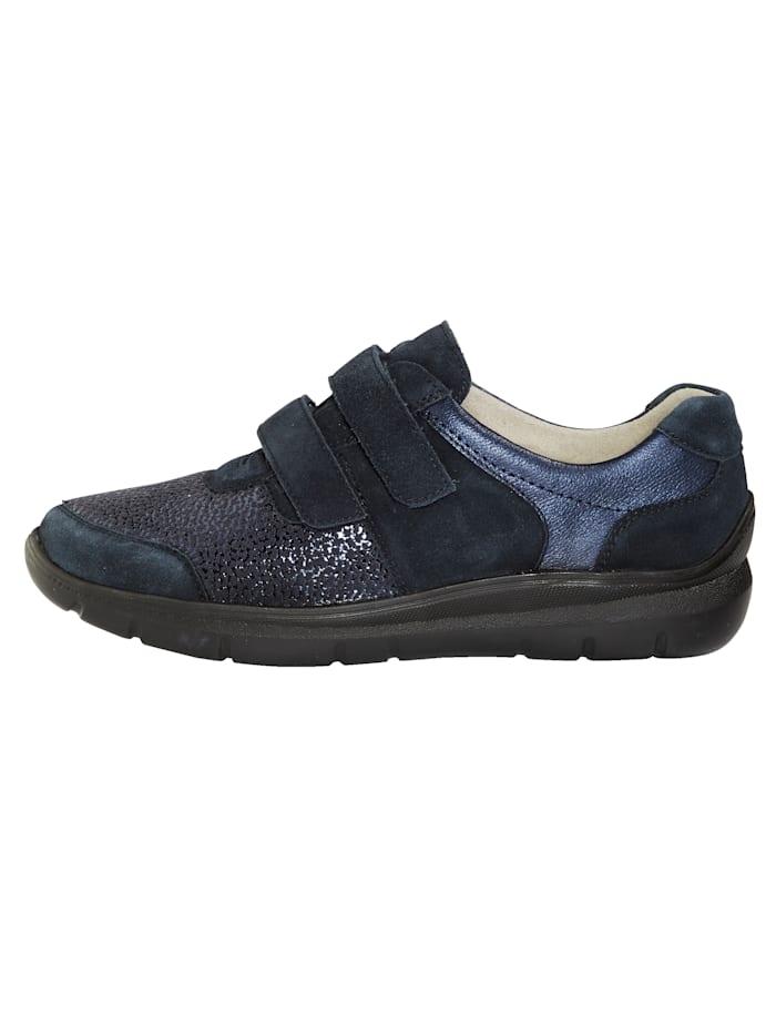 Slipper obuv s vybavením Ortho Tritt