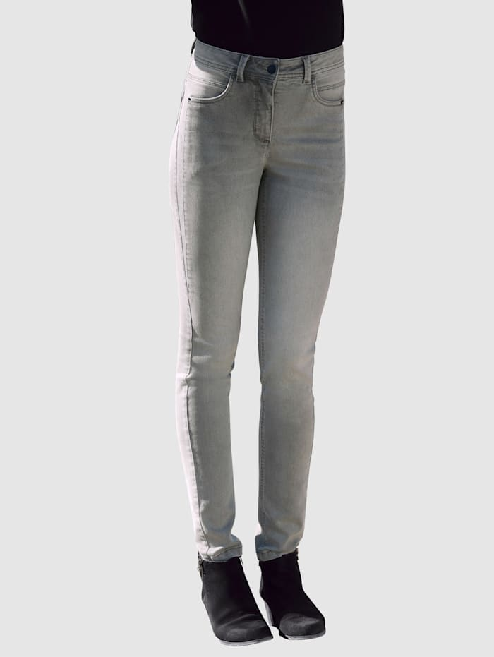 Jeans Sabine