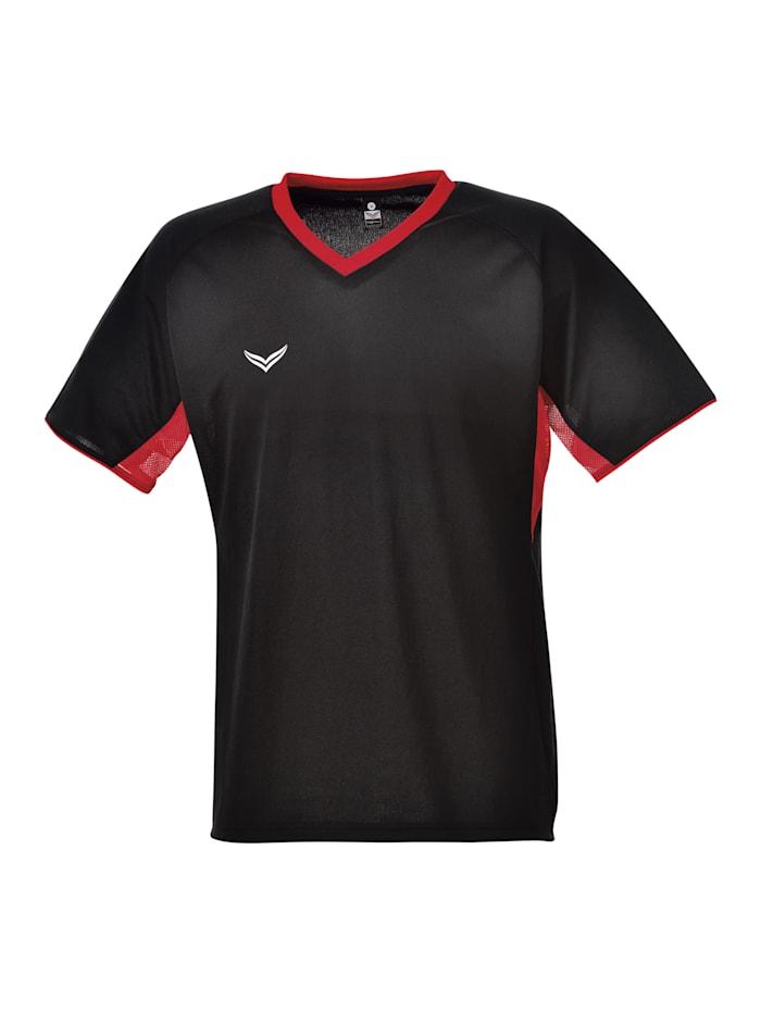 Herren Raglan-Sportshirt