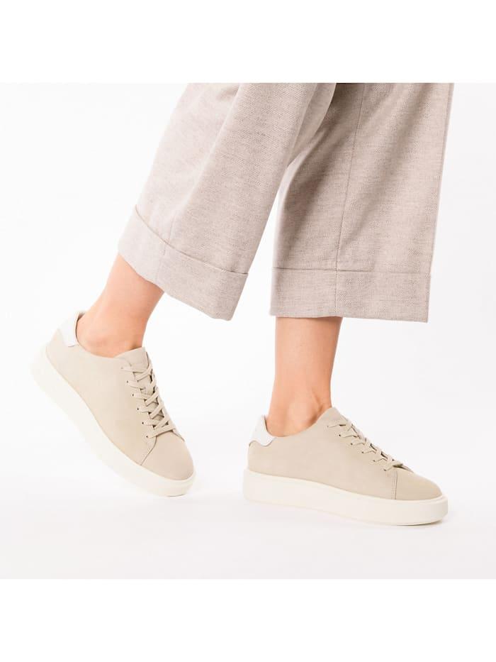 Cora 1c Sneakers Low