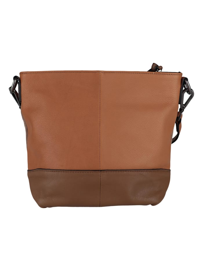 Crossbody Bag Shoot