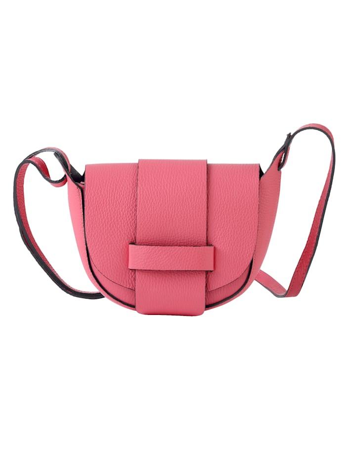SIENNA Tasche, pink
