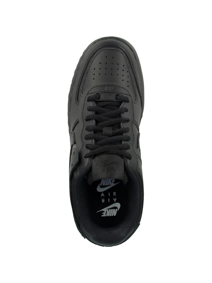 Sneaker low Air Force 1 Shadow
