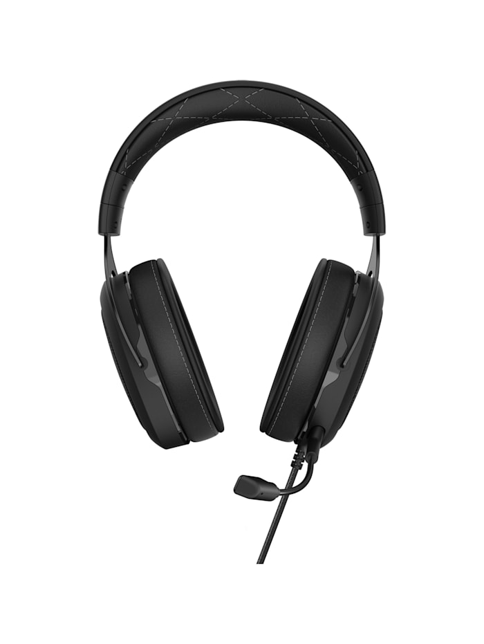 Gaming-Headset HS60 Pro