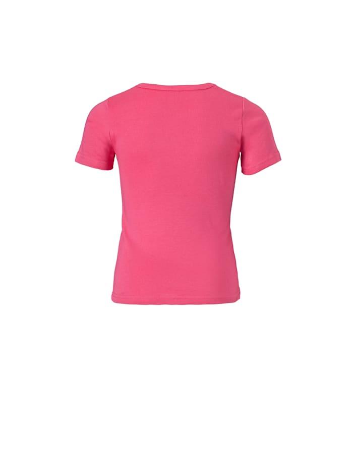 T-Shirt Tweety in lizenzierten Originaldesign